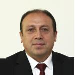 Sr. Augusto Vega Olivares