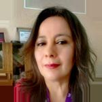 Sra. Claudia Merino Muñoz