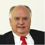 Sr. Juan Izquierdo Iñiguez