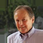 Sr. Ernesto Maturana Bascopé