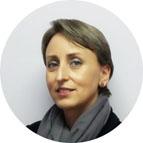 Sra. María Pilar Carrasco Lessel