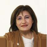 Sra. Nancy Díaz Oyarzún