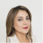 Sra. Pamela Muñoz Sánchez