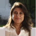 Sra. Paulina Cuadra Miño