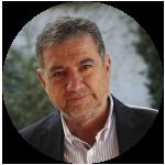 Sr. Raúl Rojas Romero