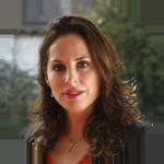Sra. Tania Labbé Toro