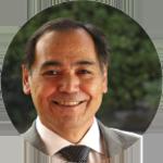 Sr. Victor Nicovani Hermosilla