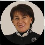 Sra. Victoria Vásquez García