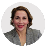 Sra. Marisol Vega Ortiz