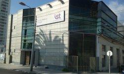 Centro de Atención Integral IST Valparaíso