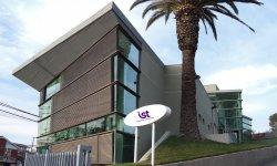 Centro de Atención Integral IST Quilpué