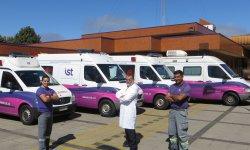 Hospital Clínico IST del Bío Bío
