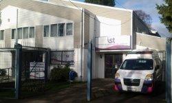 Centro de Evaluaciones Laborales IST Osorno