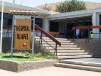 Hospital de Illapel