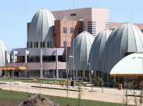 Hospital de Cañete