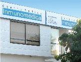 Centro Médico Inmunomédica