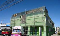 Centro de Atención Integral IST Calama
