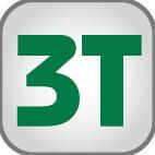 3T – Tasando tus tesoros