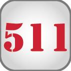 511 autocuidado para trabajadores