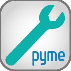 El supervisor de empresa pyme