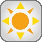 Peligros de la radiación solar