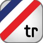 Construyo Chile para trabajadores