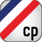Construyo Chile para comités paritarios