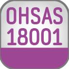 Interpretación norma OHSAS 18000