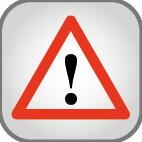 Identificación de peligros, evaluación de riesgos y determinación de controles, OHSAS 18001