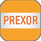 Difusión protocolo PREXOR