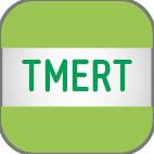 Difusión y aplicación norma TMERT