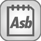 Prevencion de la asbestosis