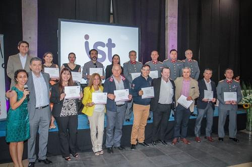 ist-certificacion-2016_-84