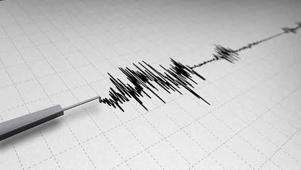 Qué hacer frente a un sismo