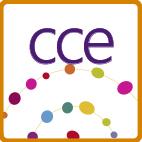 Competencias  básicas para la contención emocional en situaciones  de crisis -CCE –