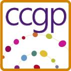 Competencias comunicacionales para la gestión preventiva – CCGP –