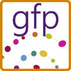 Gestión de Factores Psicosociales – GFP –
