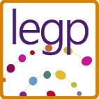 Liderazgo estratégico para la gestión preventiva – LEGP –