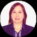 Sra. Luisa Fuentes Estay