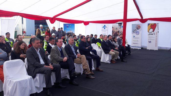 IST firmó convenio de atención médica con Puerto Ventanas (8)