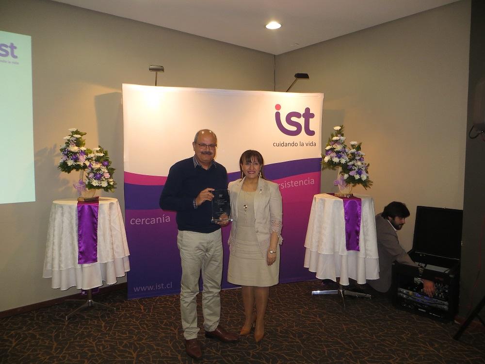 2017-Temuco-IST