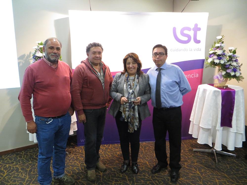IST-Temuco-prevencion