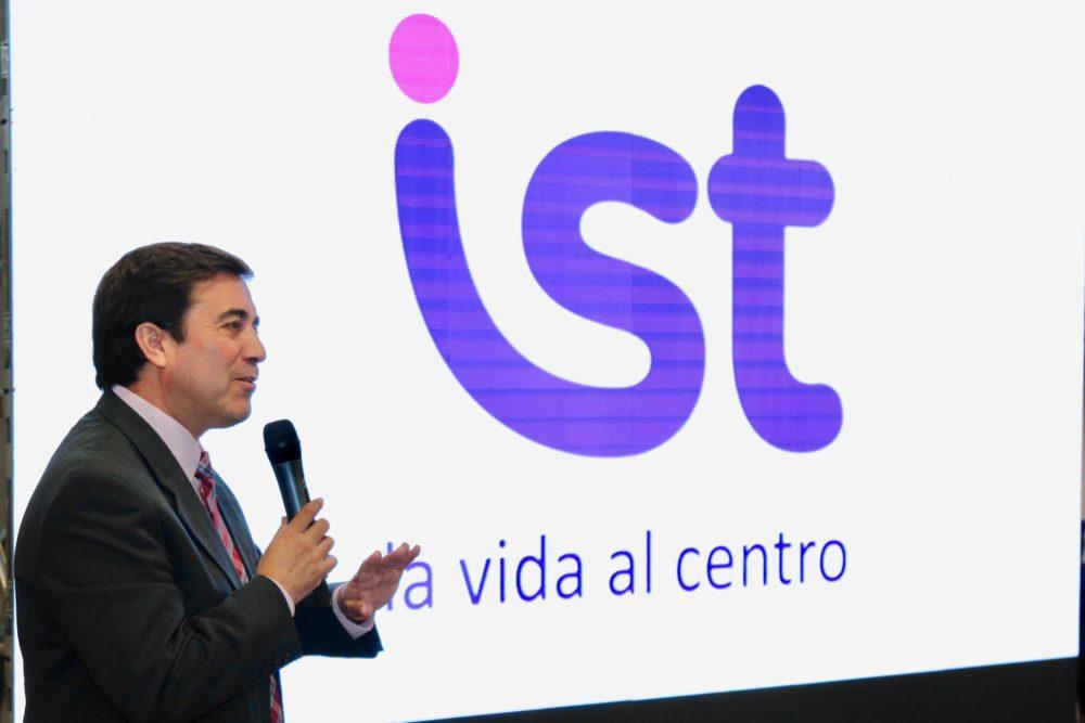Manuel Rivera-alcalde-IST