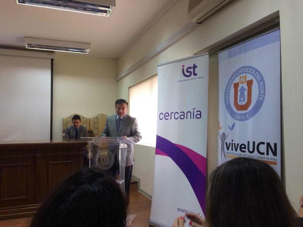 Wilson Castillo-IST-UCN