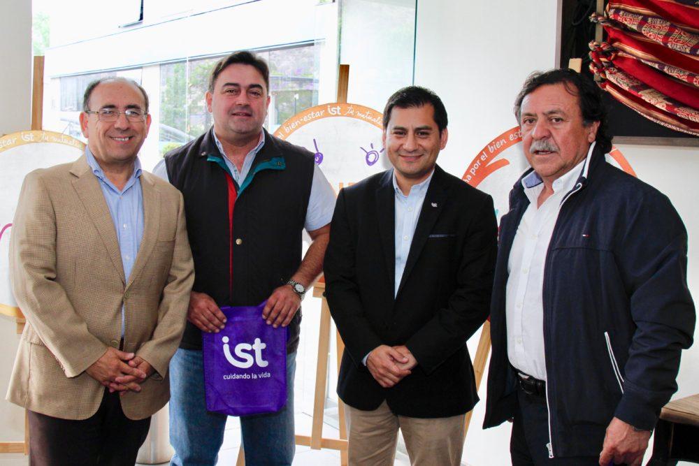 nuevo-centro-IST-Los Andes