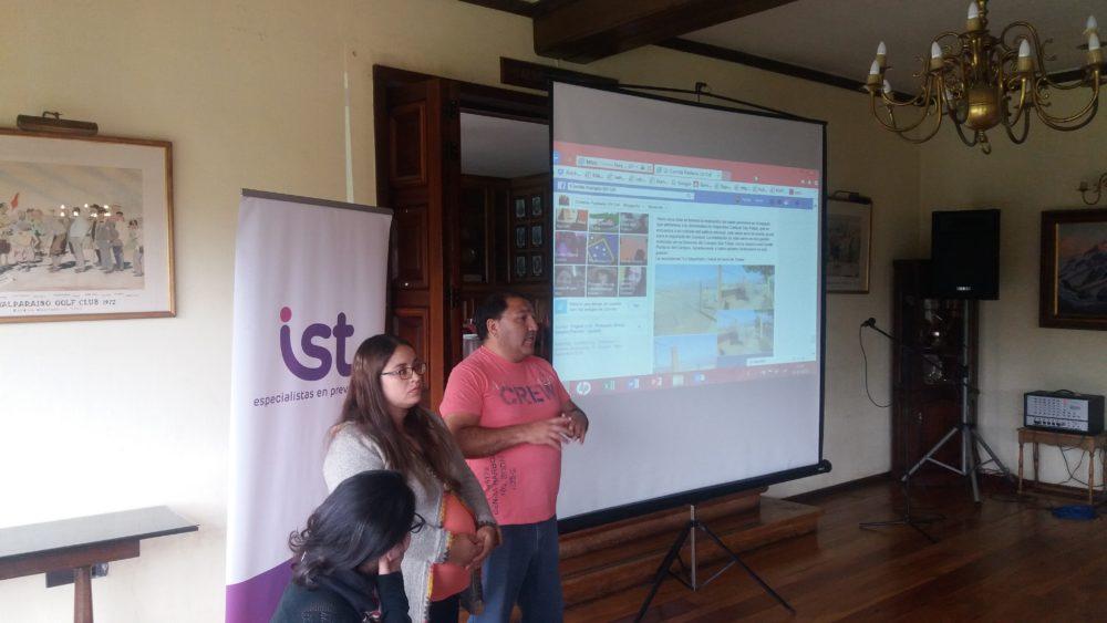 IST-universidad-valparaiso