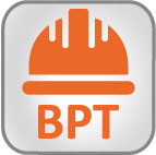 Básico de prevención minero (BPT)