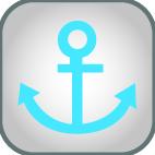 Charlas comunicación con grupo sector marítimo portuario