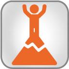 Prevención de riesgos específicos de la exposición laboral a gran altitud e hipobaria