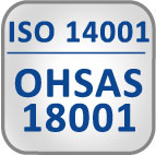 Requisitos legales ISO 14001 y OHSAS 18001